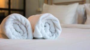 Hotels in Derbyshire