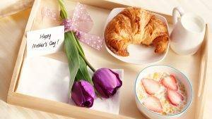 mothers day stay - Hotels in Derbyshire