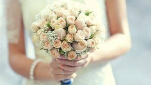 Wedding Venues in Derbyshire