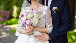 Wedding Venues in Staffordshire
