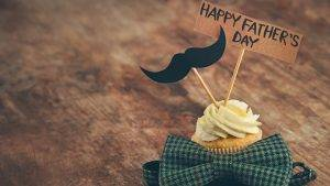 Fathers Day hotels in Staffordshire