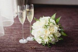 JC Wedding Venues in Sudbury