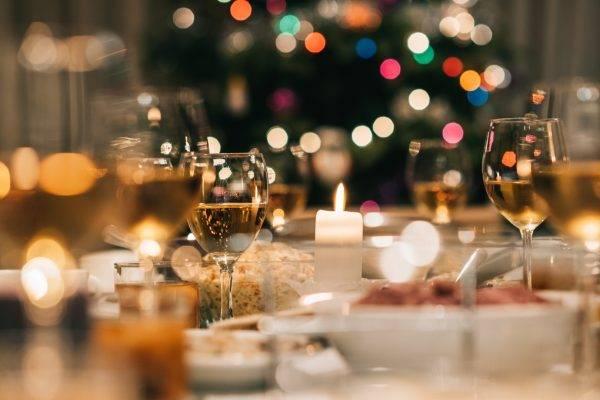 Christmas Dinner Restaurants Near Me 2019.Christmas 2019 Menus At The Boars Head Hotel