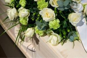 Celebration of Life & Funeral Wakes At The Boars Head Hotel