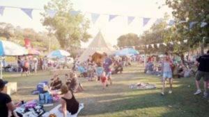 Festivals in Derby 2020