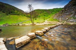 The-boars-head-dovedale