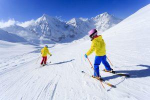 Boars-head-snowsport
